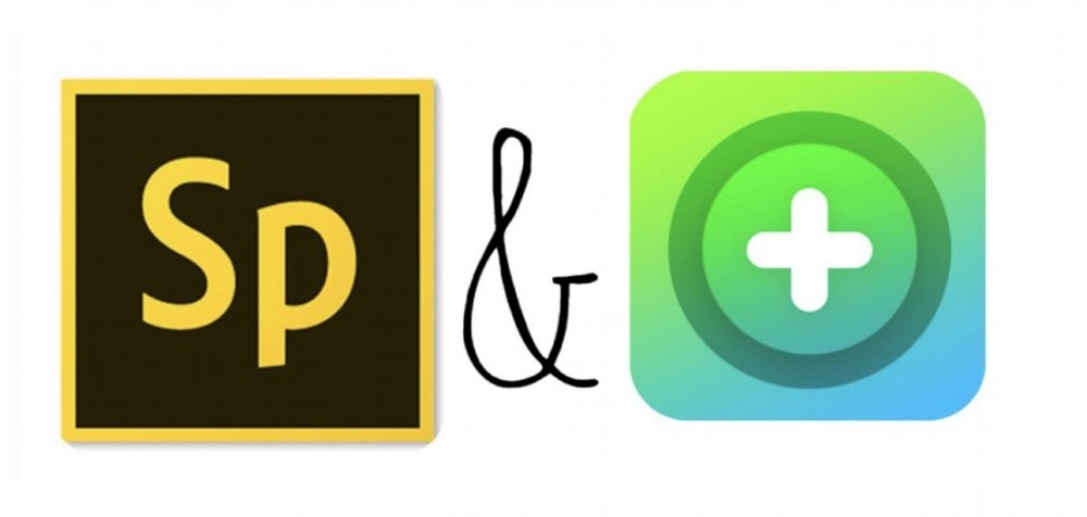 AdobeSpark Flipgrid.jpg