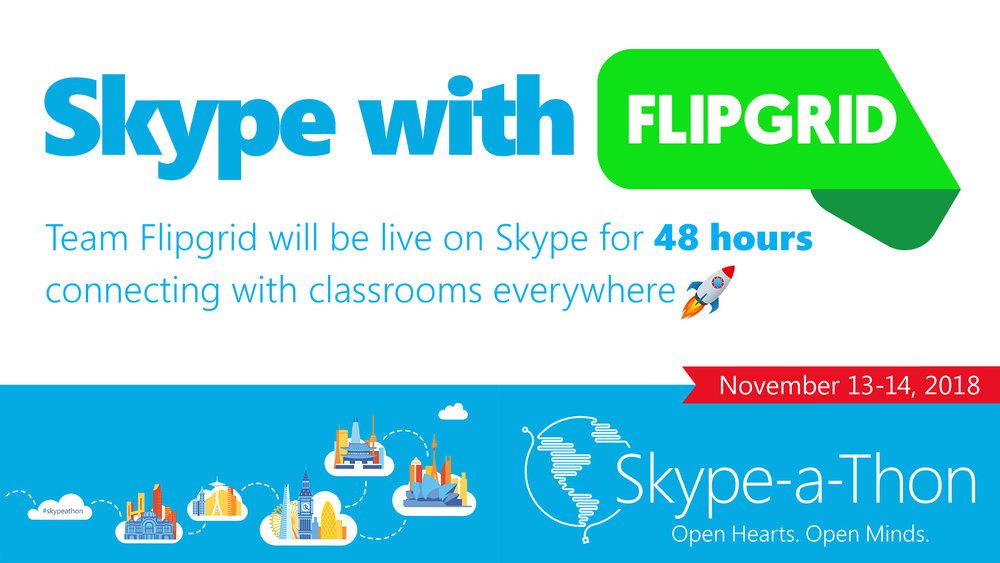 SkypeWithFlipgrid (1).jpg