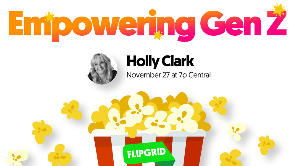 FlipgridFeature_HollyClark_27November2018.jpg
