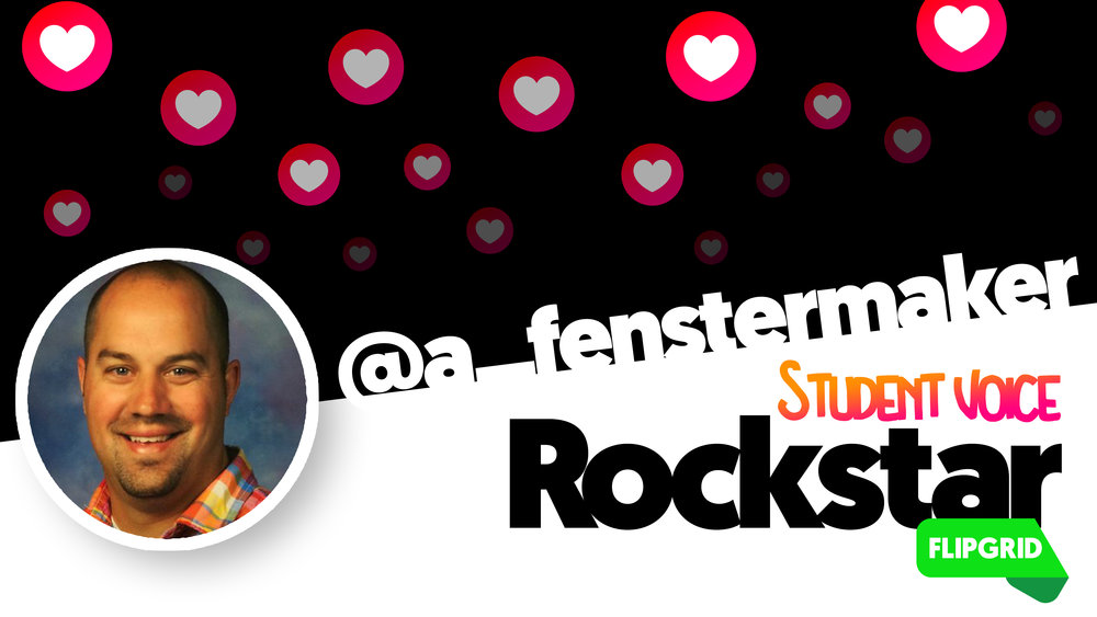 AndrewFenstermaker_Rockstar.jpg