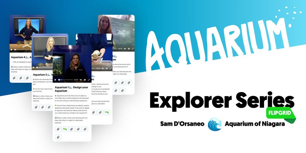 Aquarium_Flipgrid_ExplorerSeries.jpg