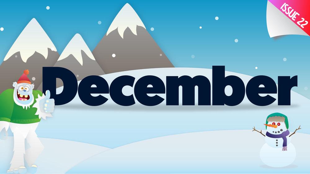 December_Newsletter_Header.jpg