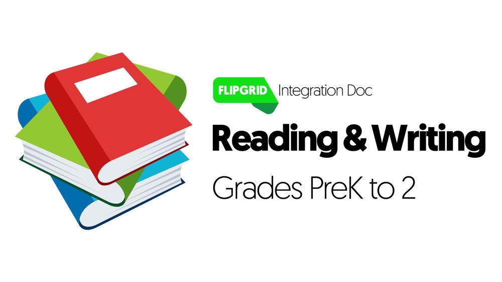 PreK-2 Reading And Writing.jpg