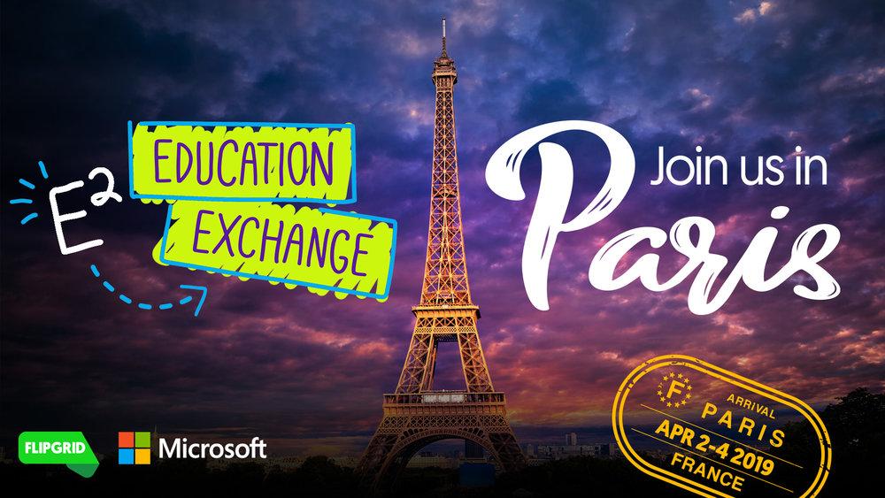 PassportToParis.jpg