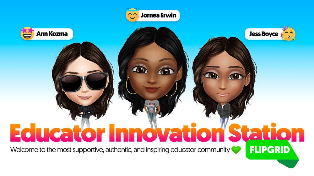 EducatorInnovationStation.jpg