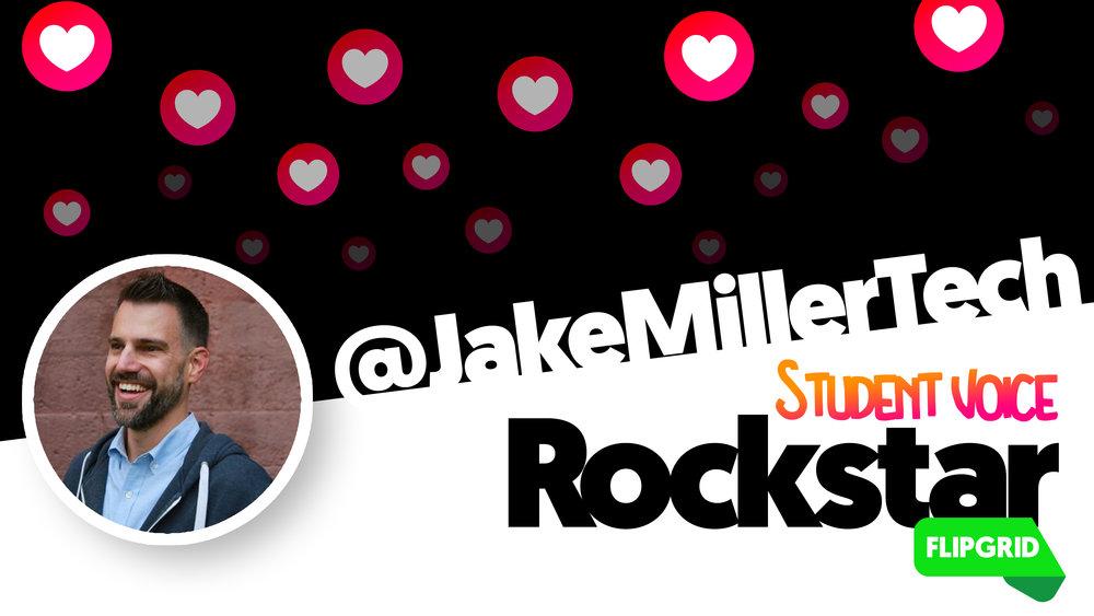 JakeMiller_Rockstar.jpg