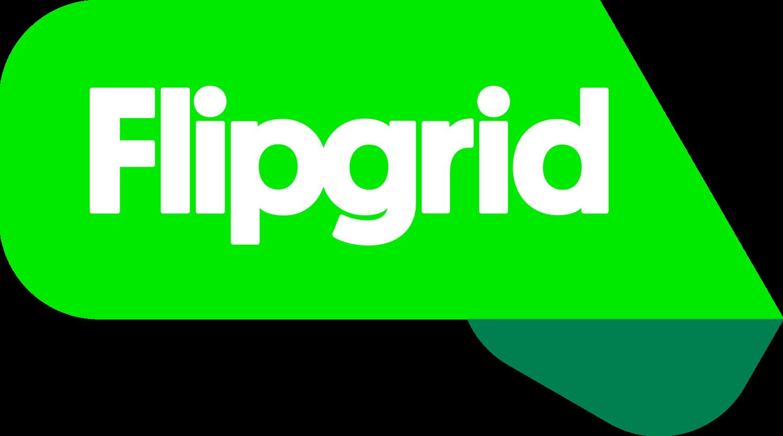 Downloads + Media — Flipgrid
