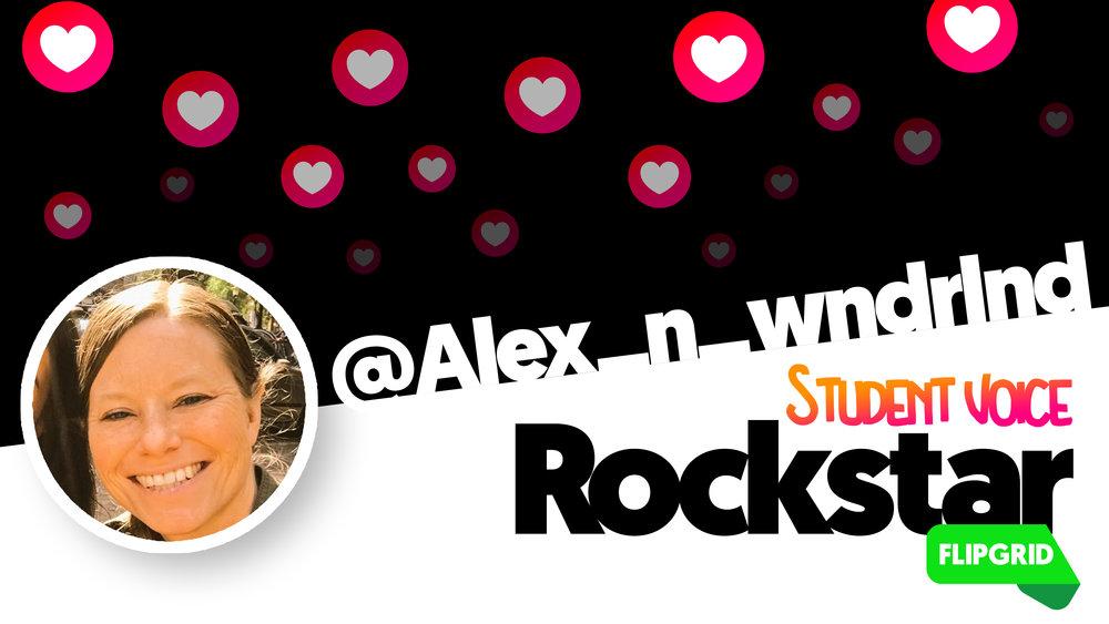 AlexLarson_Rockstar.jpg