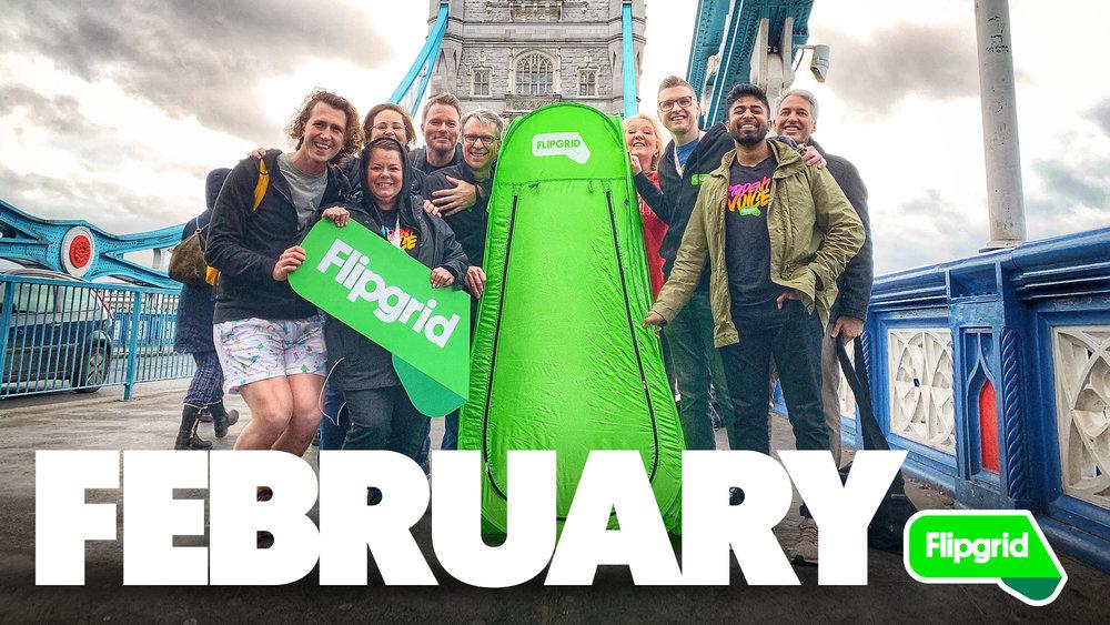 February_FlipgridNewsletter.jpg