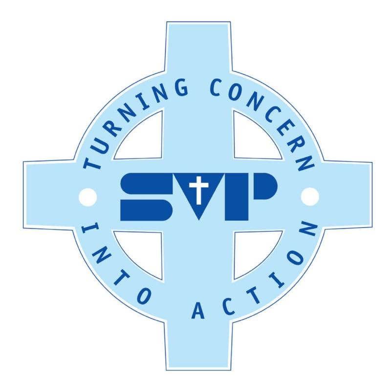 SVP-blue-logo-1.jpg