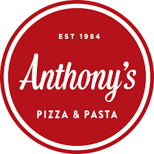Anthony's Pizza.png
