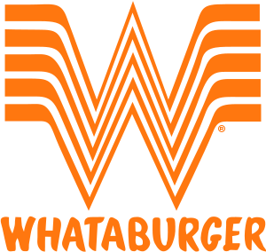 Whataburger Logo.png
