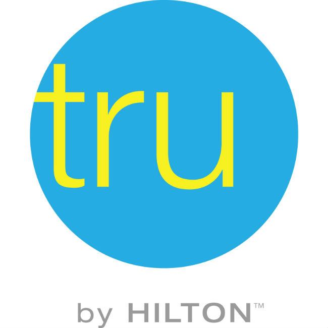 Tru-by-Hilton-logo.jpg