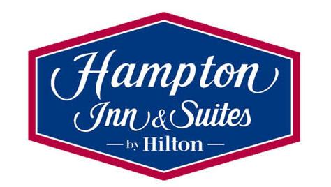 hampton_inn_logo.jpg