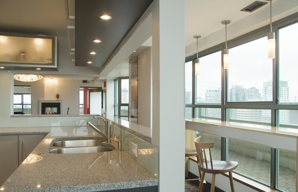 kitchen2-final.jpg