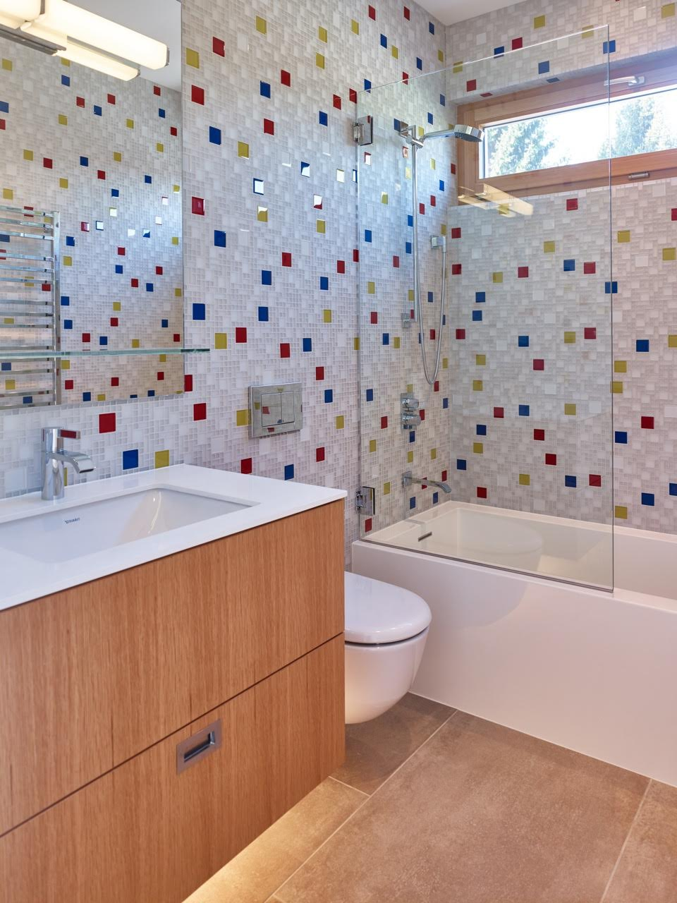 MKPhoto-bathroom.jpg