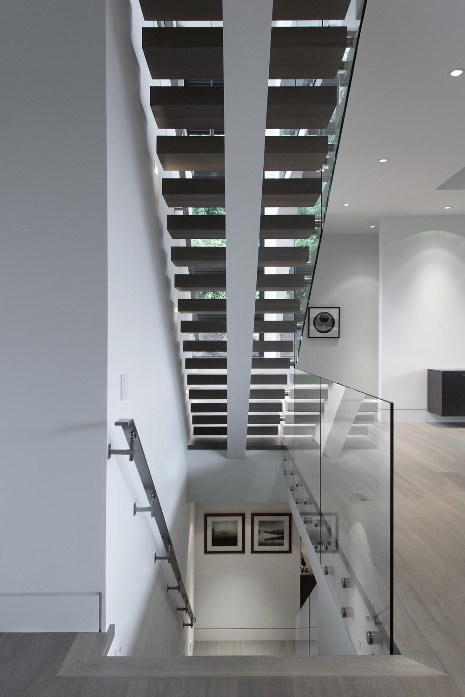 stairs5.jpg