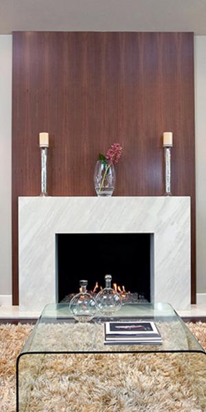 fireplace-300x600.jpg