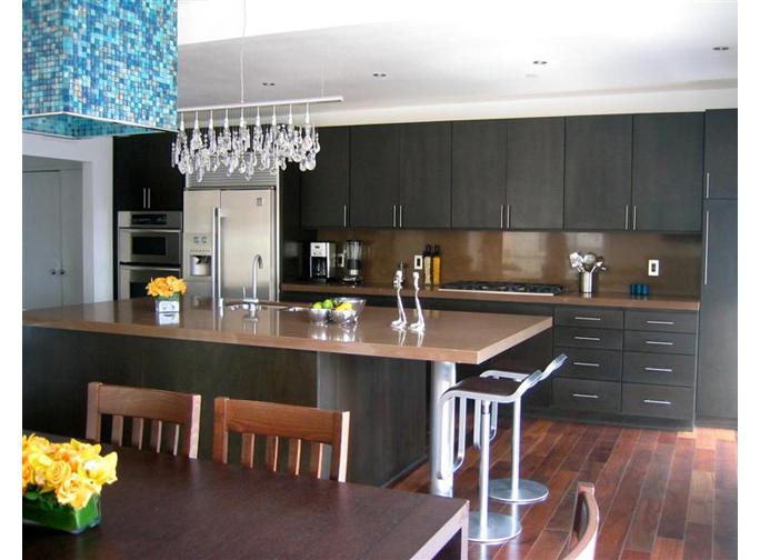 Kitchen_after_2-crop-gallery-slide.jpg