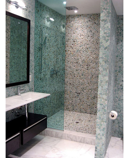 Wholly-bath-3.jpg