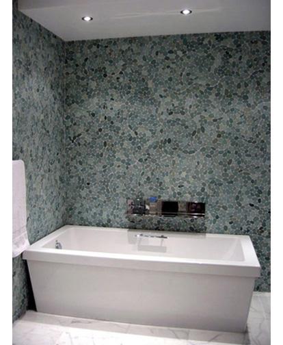 WHolly-bath-1.jpg