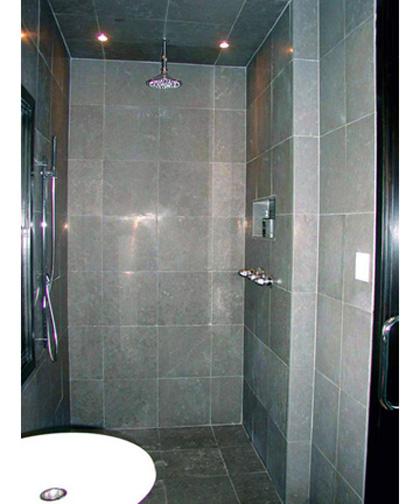 silverlake-bath-2.jpg