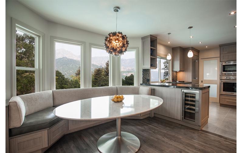 kitchen_web_gallery_lake_forest_1.jpg