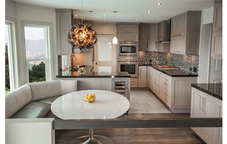 kitchen_web_gallery_lake_forest_2.jpg