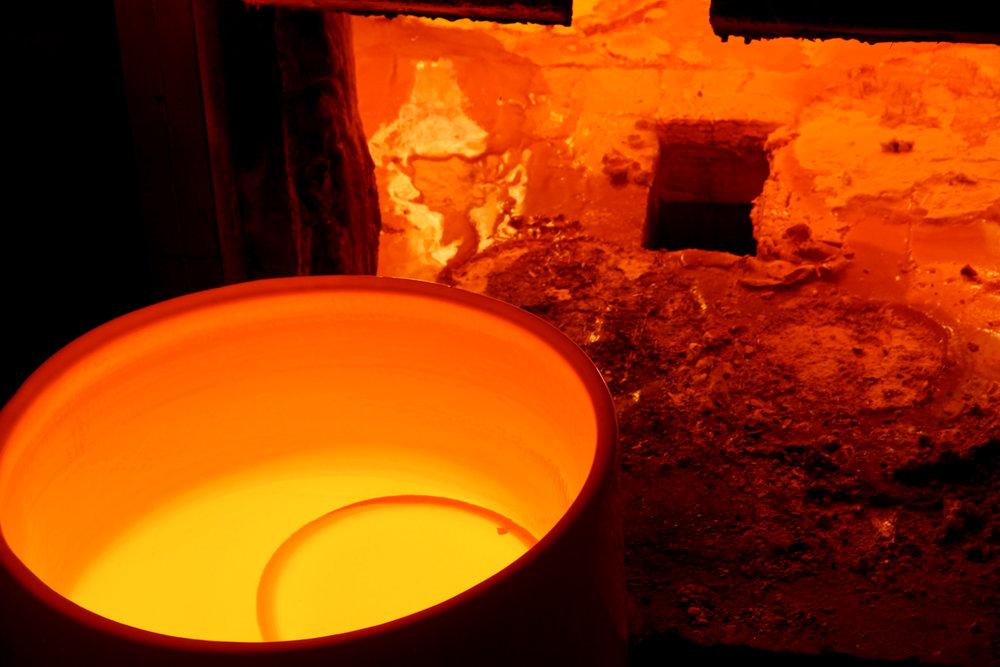 Hot Pot.jpg