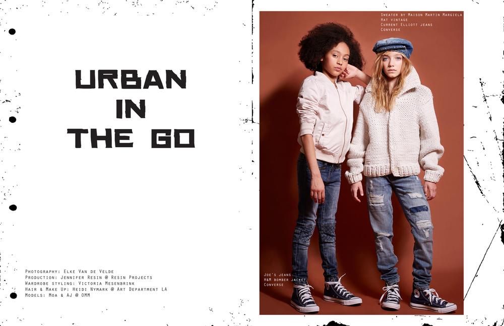 Elke Urban web 1.jpg