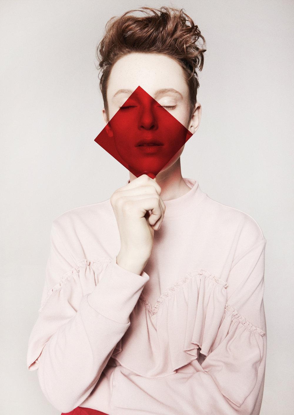 JuteMagazine-Valentine's-020.jpg
