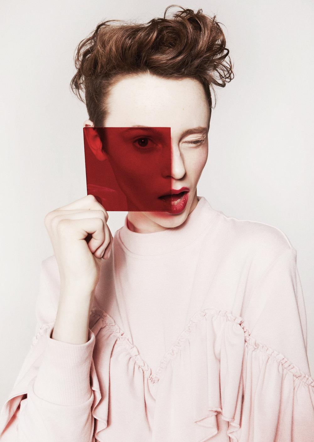 JuteMagazine-Valentine's-024.jpg