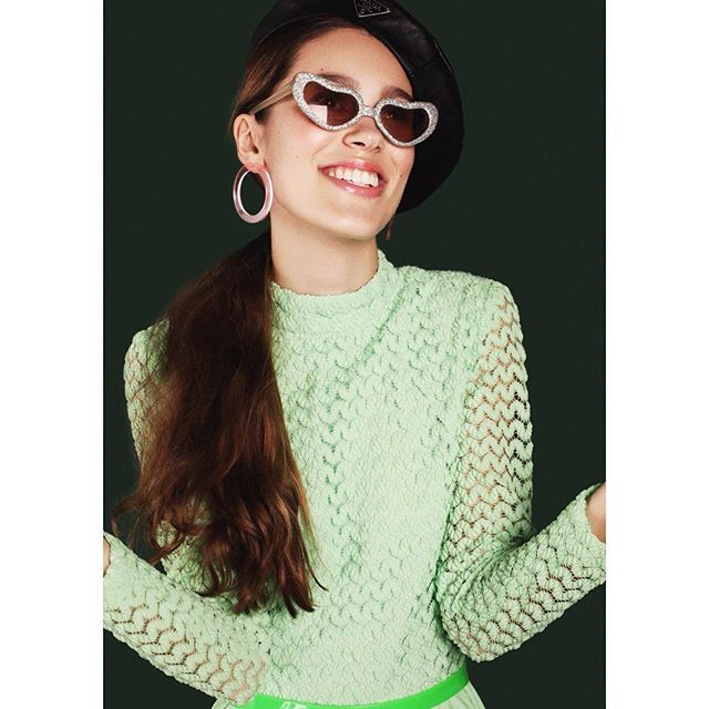 🌿💚 #model @amrinelindslay @smgmodels #makeupandhair @heidinymark @artdeptagencyla @kjaerweis @kyprisbeauty @ziipbeauty @#styling @markymarkstyle #terezajanakovaphotography #terezajanakova #adbagency #smile #behappy #funtimes #photoshoot #seattle #studio #prada #greendress #Repost @terezajanakova 💓 ・・・