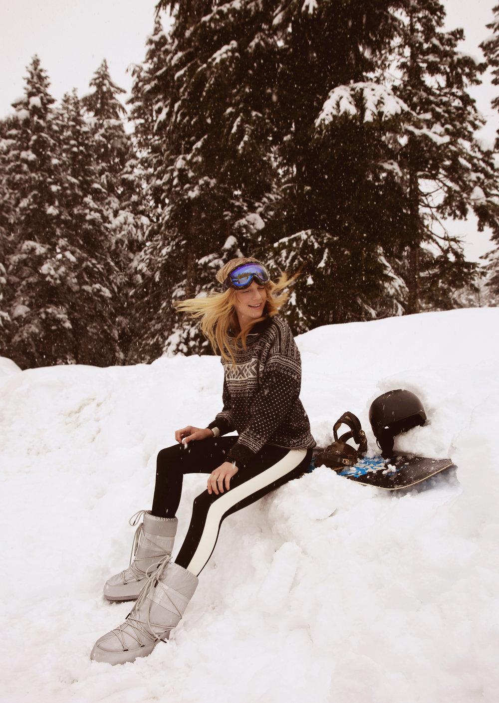 EmilieEvander-ski-19.jpg
