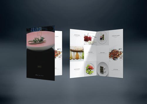 the x fine dining m designs
