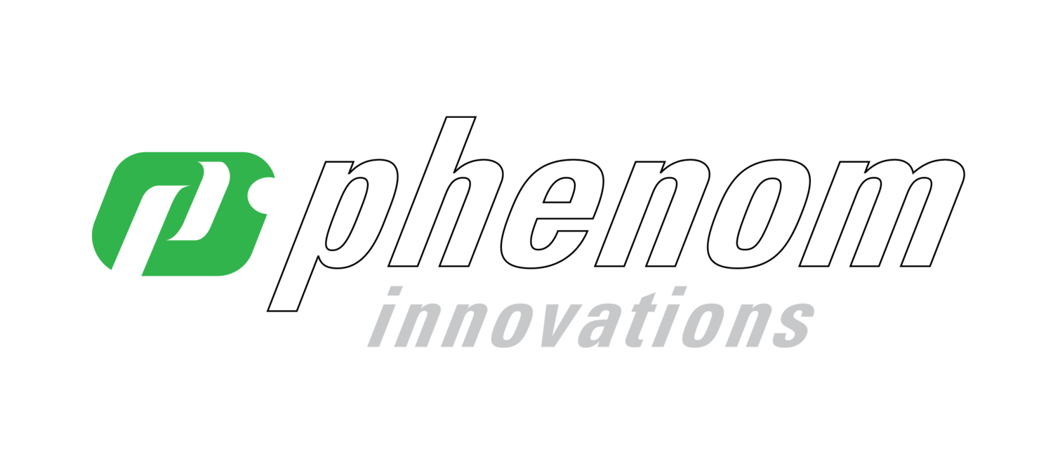 Phenom Innovations