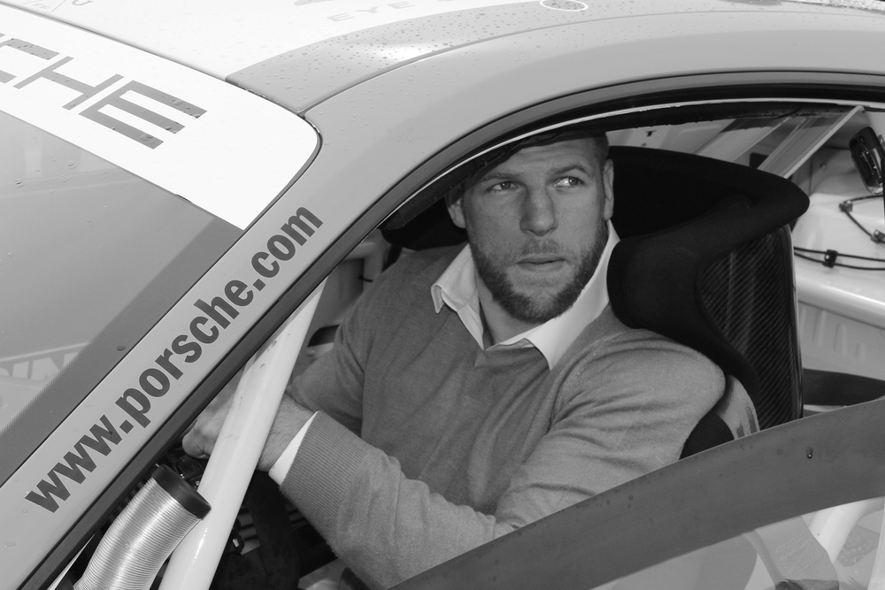 Siberian Chic Luxury Mens Sheepskin Fur Boots And Accessories Lifestyle Ski Snow James Haskell Rugby Porsche