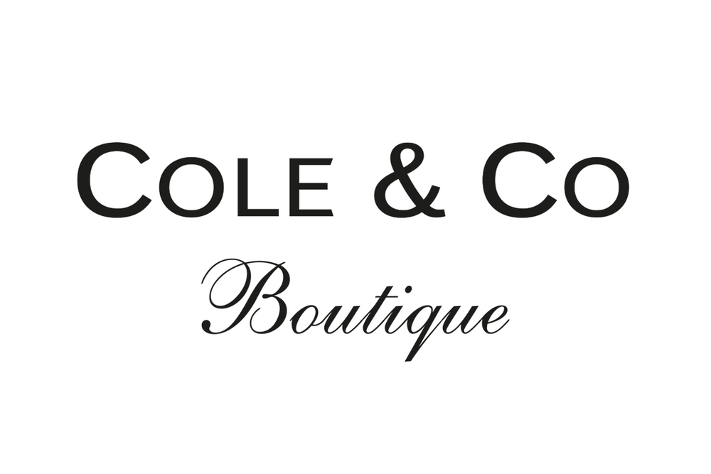 Siberian Chic Luxury Sheepskin Fur Boots And Accessories Lifestyle Ski Snow Cole And Co Boutique