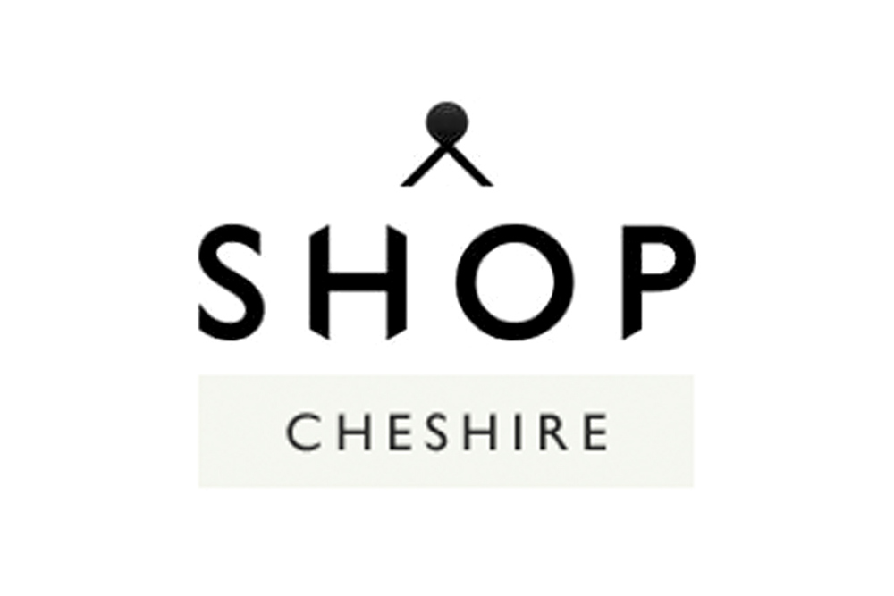 Siberian Chic Luxury Sheepskin Fur Boots And Accessories Lifestyle Ski Snow Shop Cheshire