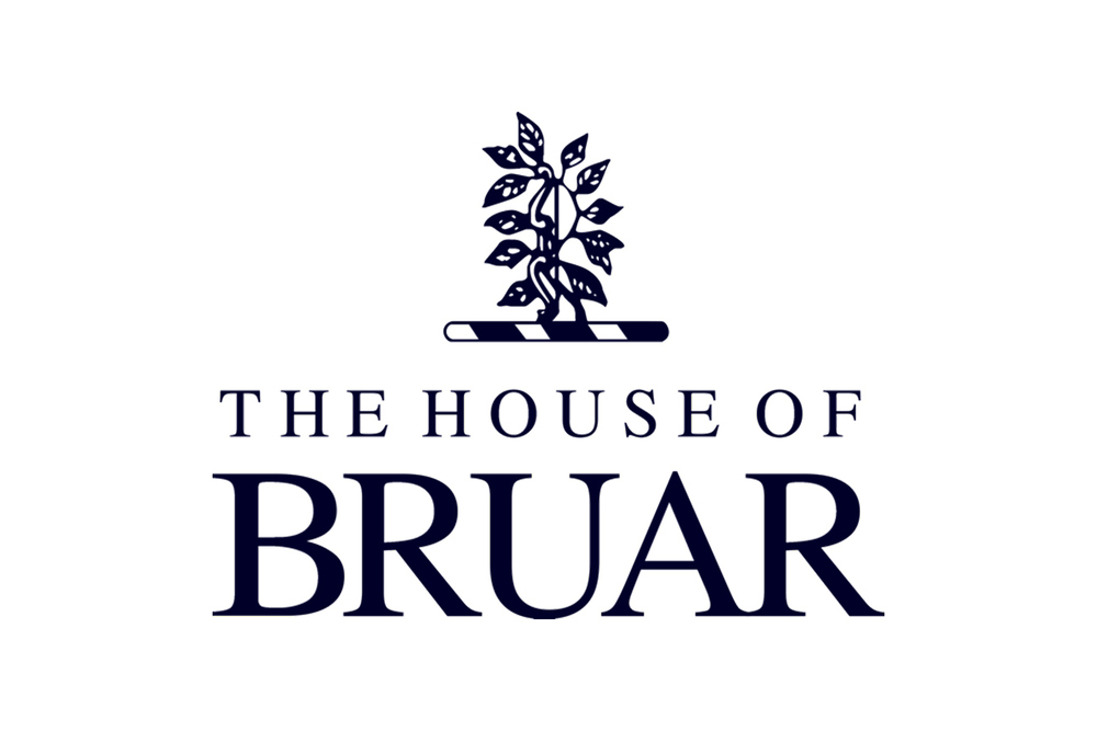 Siberian Chic Luxury Sheepskin Fur Boots And Accessories Lifestyle Ski Snow The House Of Bruar