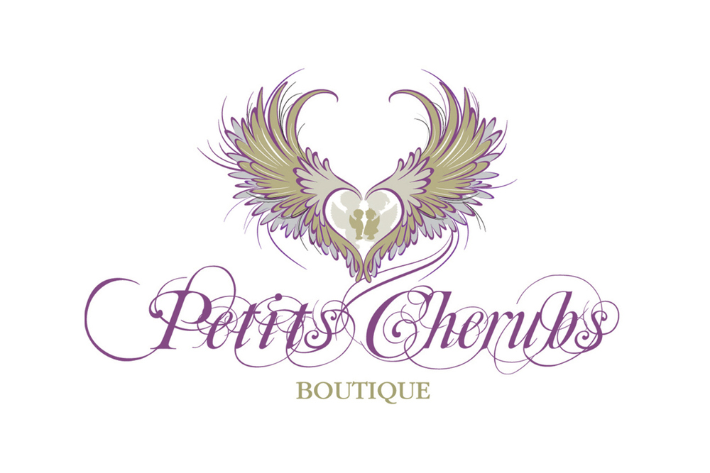 Siberian Chic Luxury Sheepskin Fur Boots And Accessories Lifestyle Ski Snow Petits Cherubs Boutique