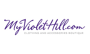 my-voilet-hill-clothing-siberian-chic-logo.jpg