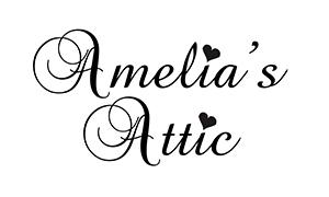 Amelias Attic