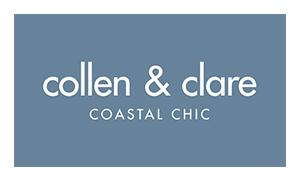 Collen & Clare