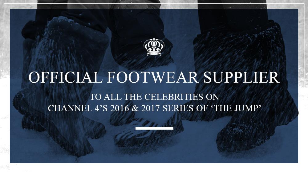 siberian-chic-the-jump-channel-4-sponsor-supplier-celebrities-20162017.jpg