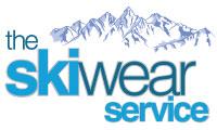 Skiwear-service-logo-header.jpg