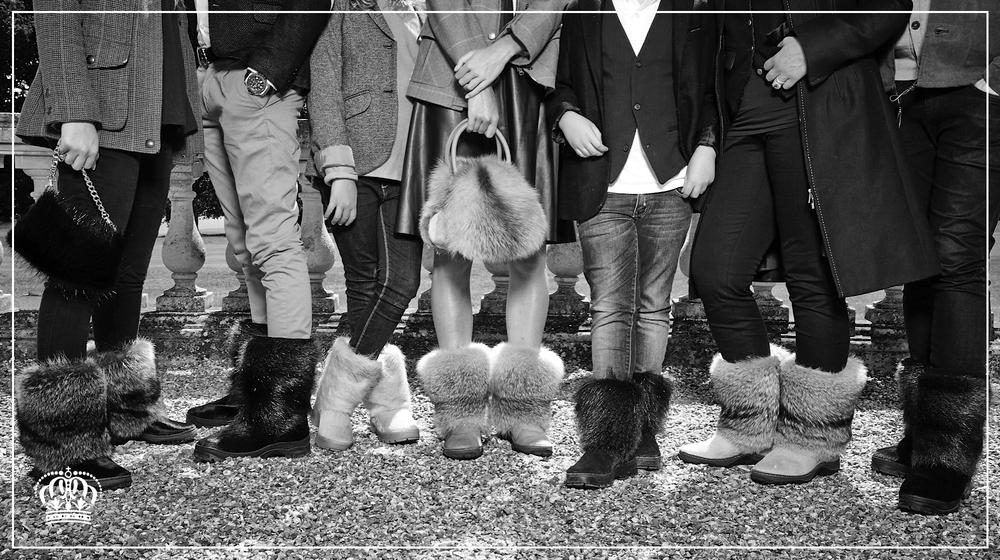 Siberian-Chic-Luxury-Sheepskin-Fur-Boots-And-Accessories-Lifestyle-Ski-Snow-01.jpg