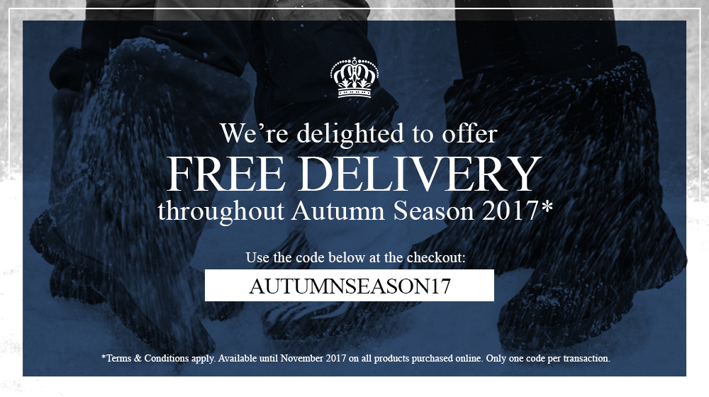 siberian-chic-free-delivery-throughout-autumnseason-2017.jpg