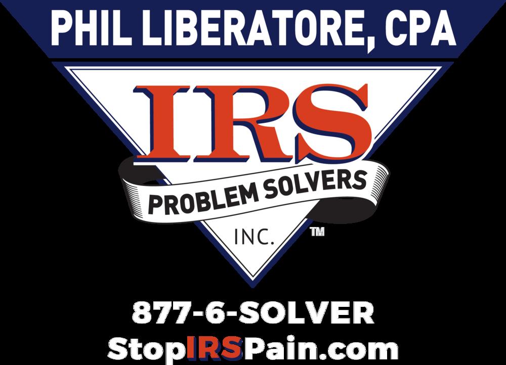 PL_IRS_Logo_Color_FINAL.png