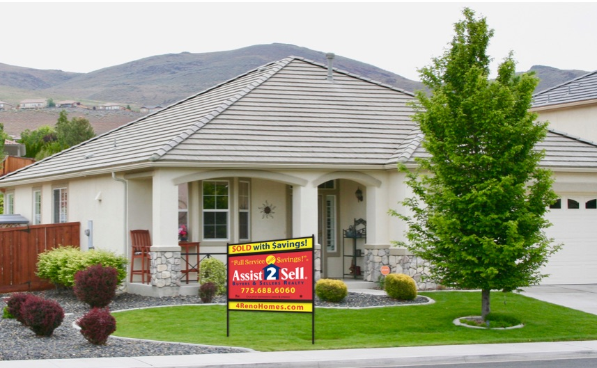 1. List - · Provide custom detailed home pricing information.·Advice about preparing your home for sale.·Collect all info. and documents needed for the sale.· Sign listing agreement.· Install yard sign and take photos.